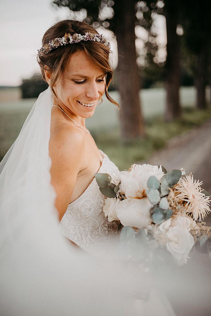 portrait_wedding_svenjaundleo_82