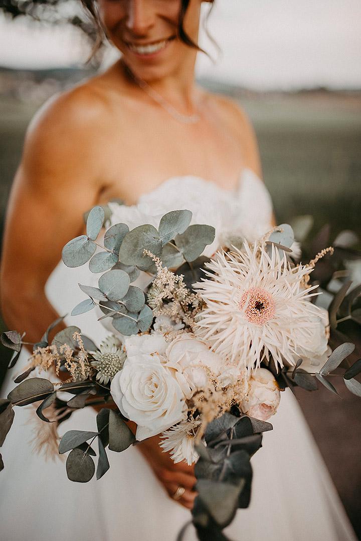 portrait_wedding_svenjaundleo_83